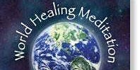 World Healing Meditation and Reflect, Release, Receive