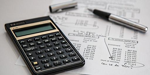 YouSchool - Financial Literacy 101 6th-8th grade *7 week mini-session*