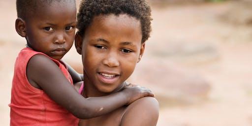 Medical Links to Haiti Seminar - 2020