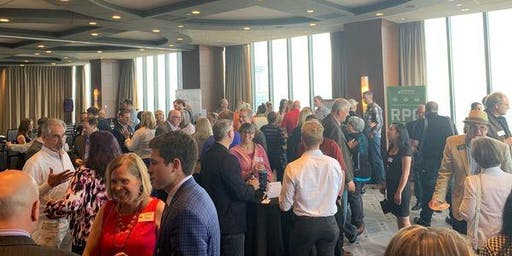 Minnetonka Business Networking Event