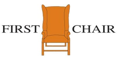 First Chair Awards Conference & Gala 2020