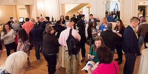 Woodbury Business Networking Event