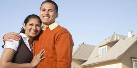 How To Buy A House With 0% Down In Perris, CA | Live Webinar tickets