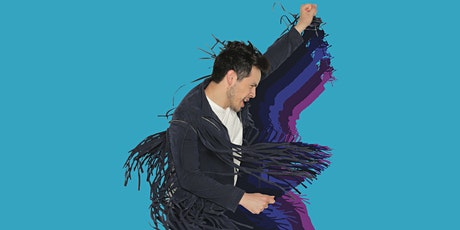David Archuleta - Ok, Alright Tour 2020 tickets