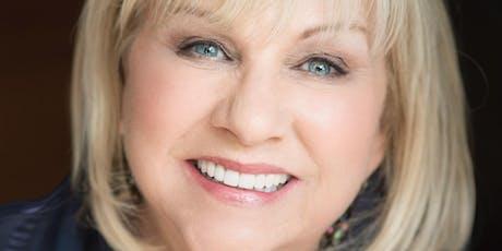 Southeast Florida AADOM Chapter Meeting- Featuring Debra Engelhardt-Nash tickets