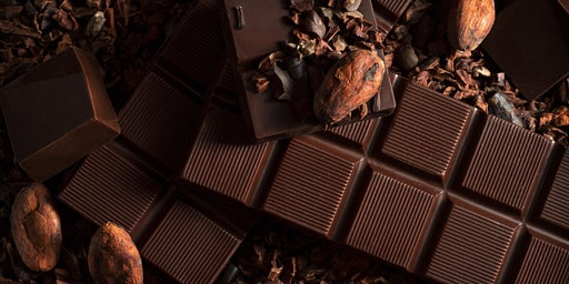 York Cocoa Works Chocolate Manufactory Guided Tour - June