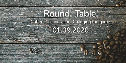 Round. Table. CX.