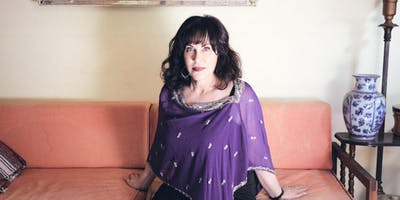 Janiva Magness sings the songs of John Fogerty and more
