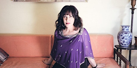 Janiva Magness sings the songs of John Fogerty and more tickets