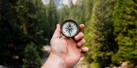 Survive and Thrive: Compasses and Navigation tickets