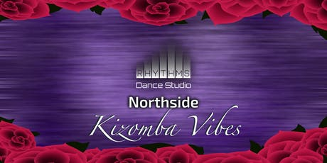 Enjoy a free dance lesson! (North-side Kizomba) tickets