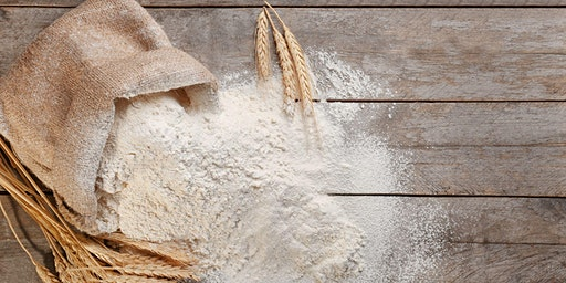 An Introduction to Flour
