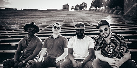 TAUK with Kalu and The Electric Joint @ Mohawk tickets