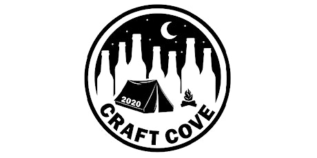 Craft Cove 2020 tickets
