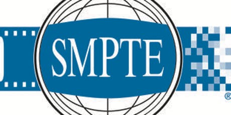 SMPTE Toronto December 2019 Meeting - Blue Ant Media – Holiday Festive, Meeting & Tour tickets