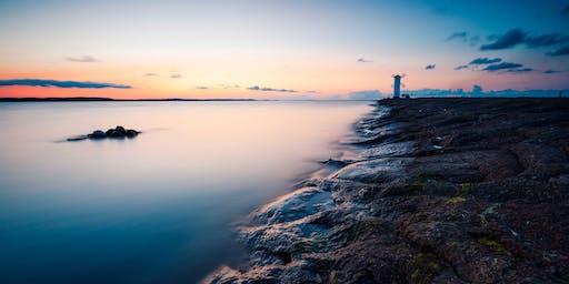 Fotografie-Workshop | Insel Usedom | inkl. Übernachtung