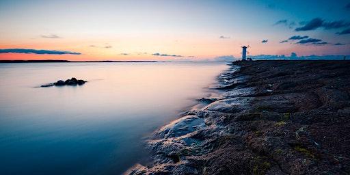Fotografie-Workshop   Insel Usedom   inkl. Übernachtung