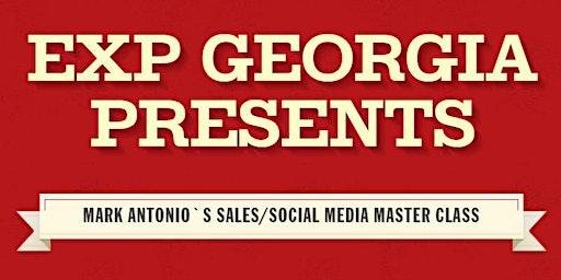 eXp Georgia Quarterly Rally