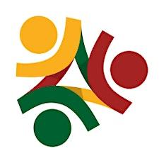 UNGANISHA logo