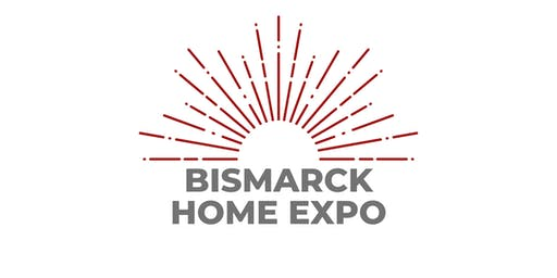 Bismarck Fall Home & Remodeling Expo