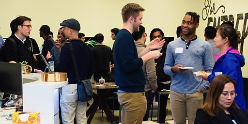 The Product Management Speaker Series - January 2020