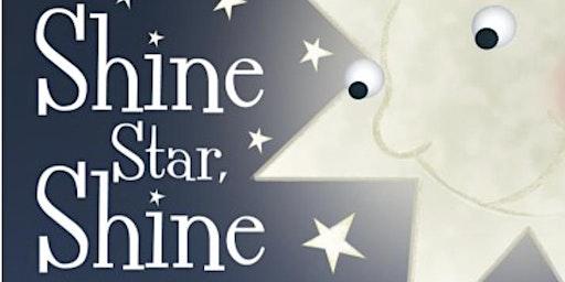 Shine Star Shine