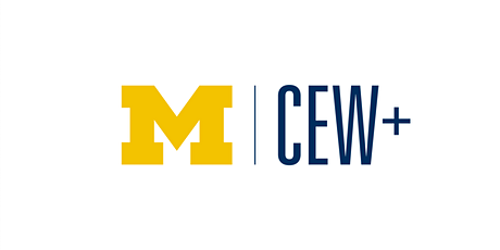 CEW+ Inspire Workshop: Launching Your Ship tickets