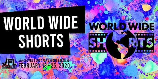 World Wide Shorts