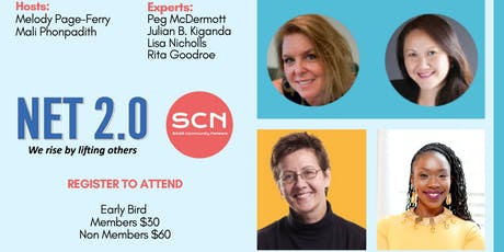 Marketing Your Purpose - Small Business Educational Summit tickets
