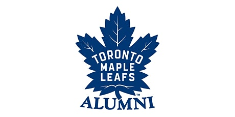 Maple Leafs Alumni Game 2020 tickets