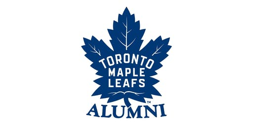 Maple Leafs Alumni Game 2020