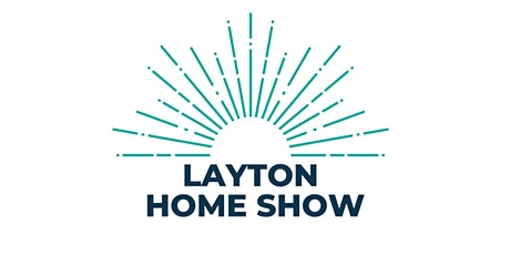 Layton Fall Home Show tickets