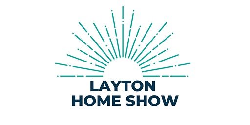 Layton Fall Home Show