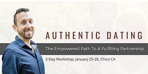 Authentic Dating: The Empowered Path To A Fulfilling Partnership