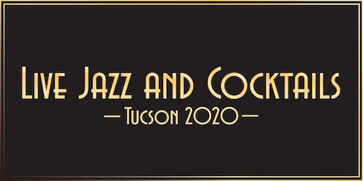 Live Jazz & Cocktails