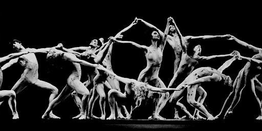 [oficina de férias] Fotografia de Espetáculo,  com Emidio Luisi