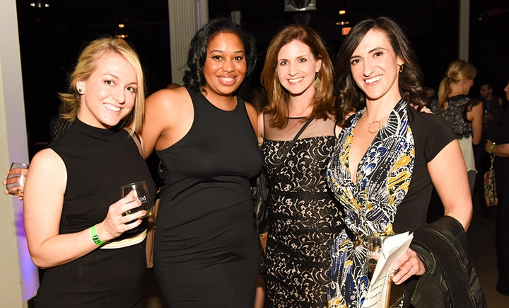 Uncorked: Chicago Wine Festival image
