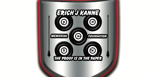 7th Annual Erich J. Kanne Memorial Foundation Archery Tournament