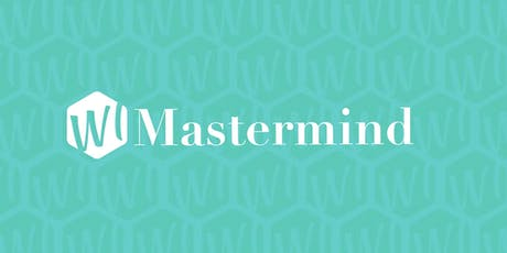 1/2 Day WIMastermind tickets