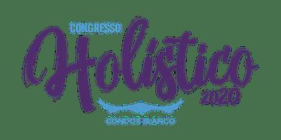 Congresso Holístico Condor Blanco 2020 - 4ª edição