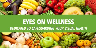 Eyes on Wellness