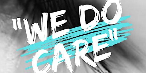 We Do Care