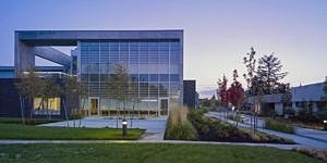 BATES TECHNICAL COLLEGE - CENTRAL CAMPUS OPEN HOUSE