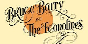 New Year's Eve Party with Bruce Barry and the Econolines