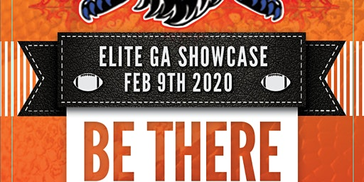 Elite GA Showcase