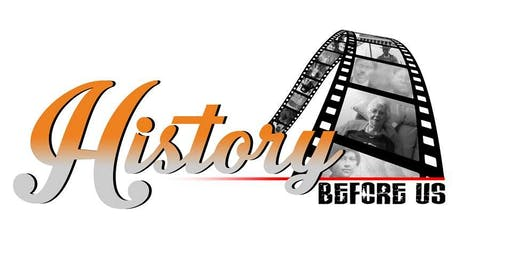 History Before Us - Genealogy and Family History