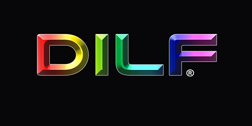 DILF Provincetown Bear Week 2020 Event by Joe Whitaker Presents