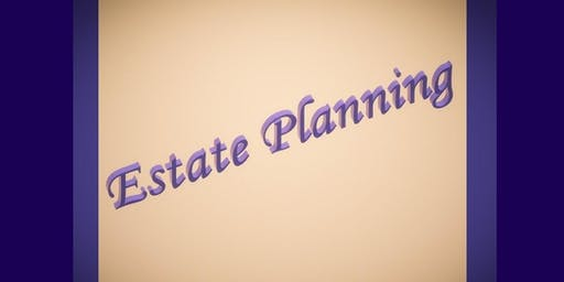 Give Wisely: Estate Planning for Your Goals