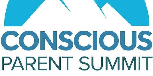 The Conscious Parent Summit
