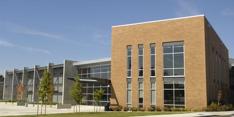 BATES TECHNICAL COLLEGE - SOUTH CAMPUS OPEN HOUSE tickets